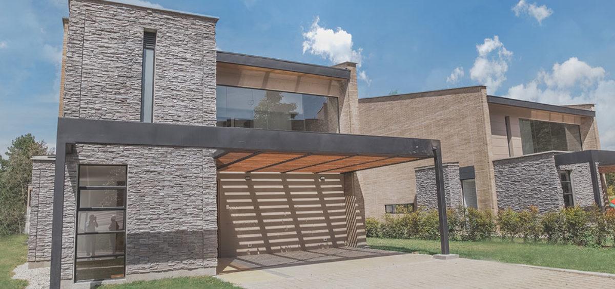 Casa Verdi Home Suites