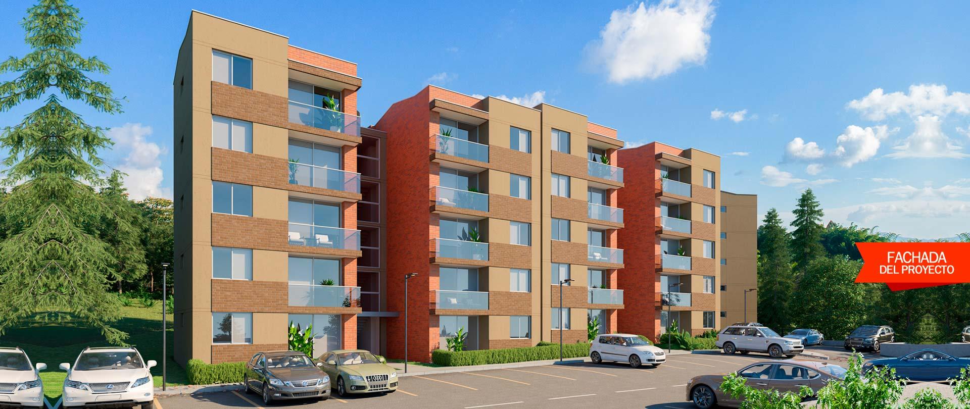 Cantabria Apartamentos