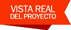 Vista Real de Proyecto