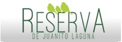 Reserva de Juanito Laguna