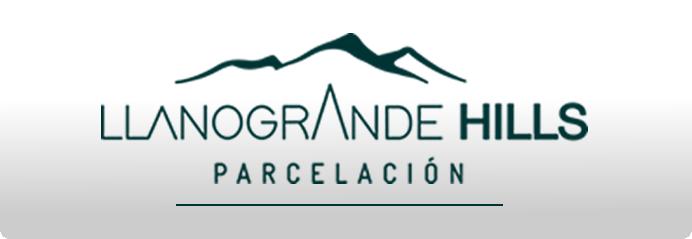 LLanogrande Hills