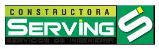 Constructora Serving